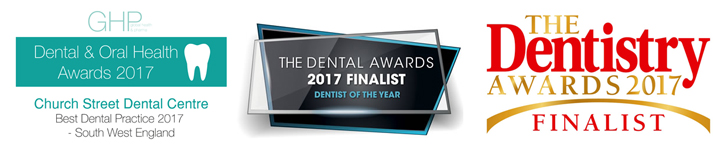 Dental Awards 2017